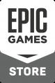 EGS_Logo_Light
