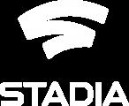 Stadia_Vertical_Lockup_Reverse